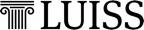 LUISS Guido Carli